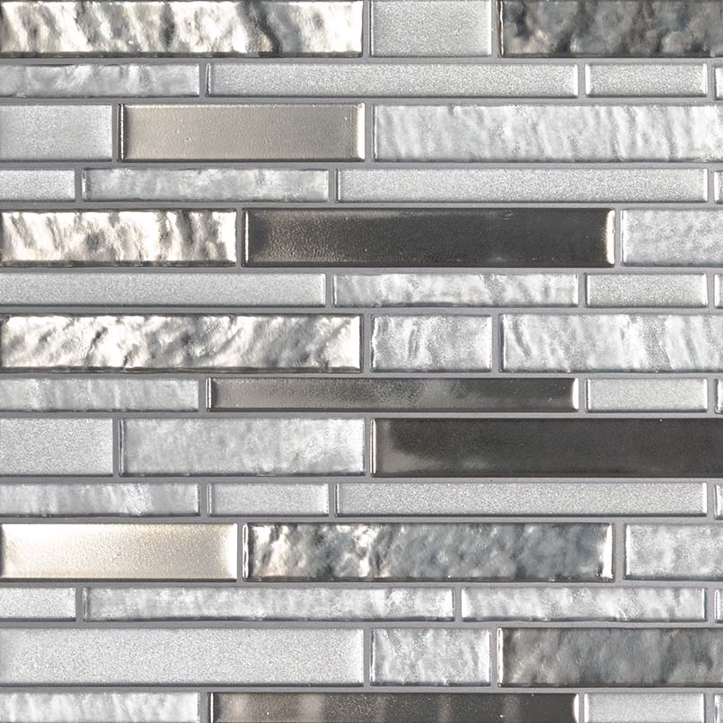 DECORATIVE MOSAICS, Tiles and Flooring msi-tiles-flooring-adara-interlocking-SMOT-GLSIL-ADARA8MM