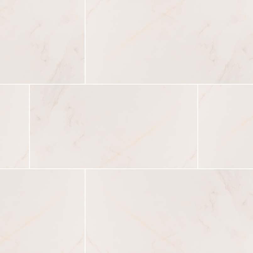 DECORATIVE MOSAICS, Tiles and Flooring msi-tiles-flooring-adella-calacatta-12x24-satin-NADECAL1224