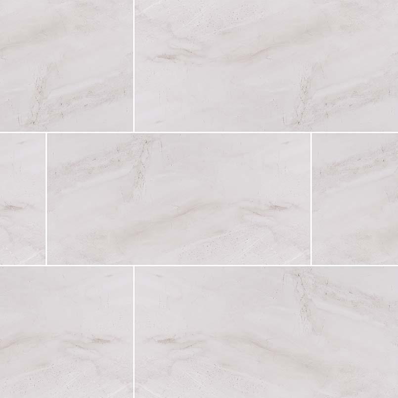 DECORATIVE MOSAICS, Tiles and Flooring msi-tiles-flooring-adella-gris-12x24-satin-NADEGRI1224