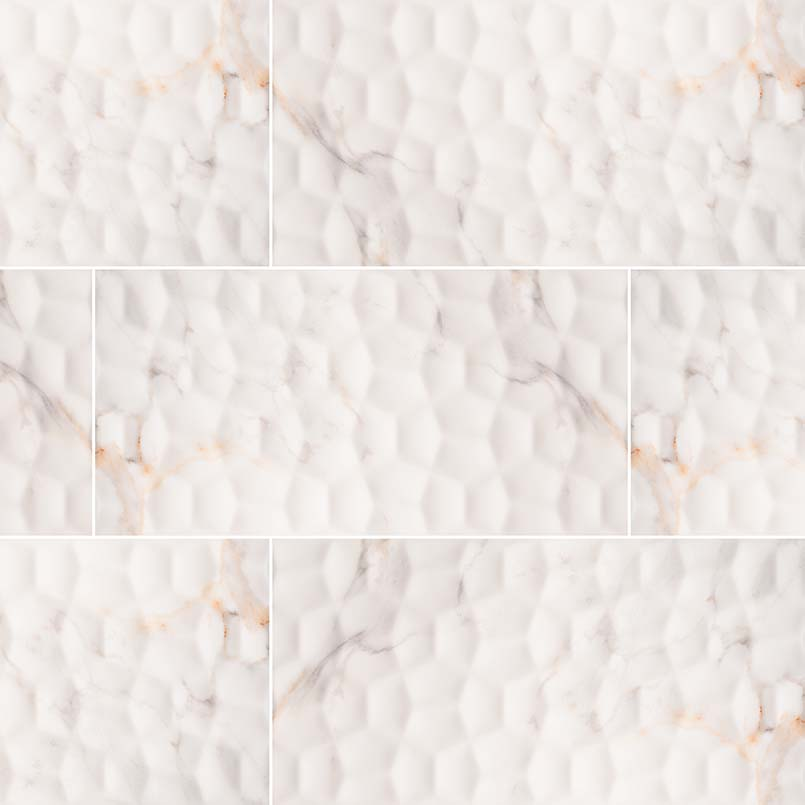 DECORATIVE MOSAICS, Tiles and Flooring msi-tiles-flooring-adella-viso-calacatta-satin-NADEVISCAL1224