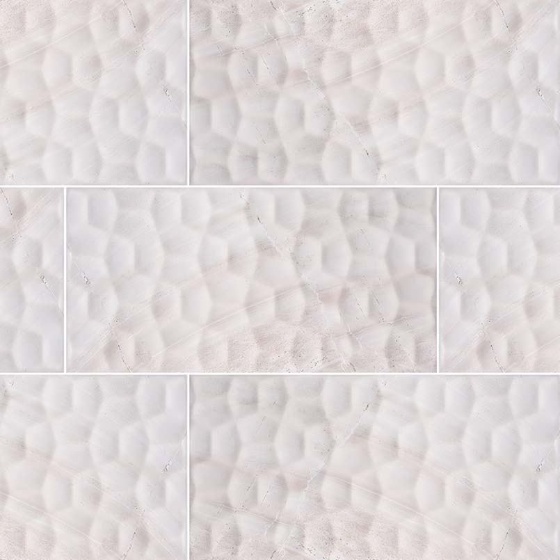 DECORATIVE MOSAICS, Tiles and Flooring msi-tiles-flooring-adella-viso-gris-satin-NADEVISGRI1224