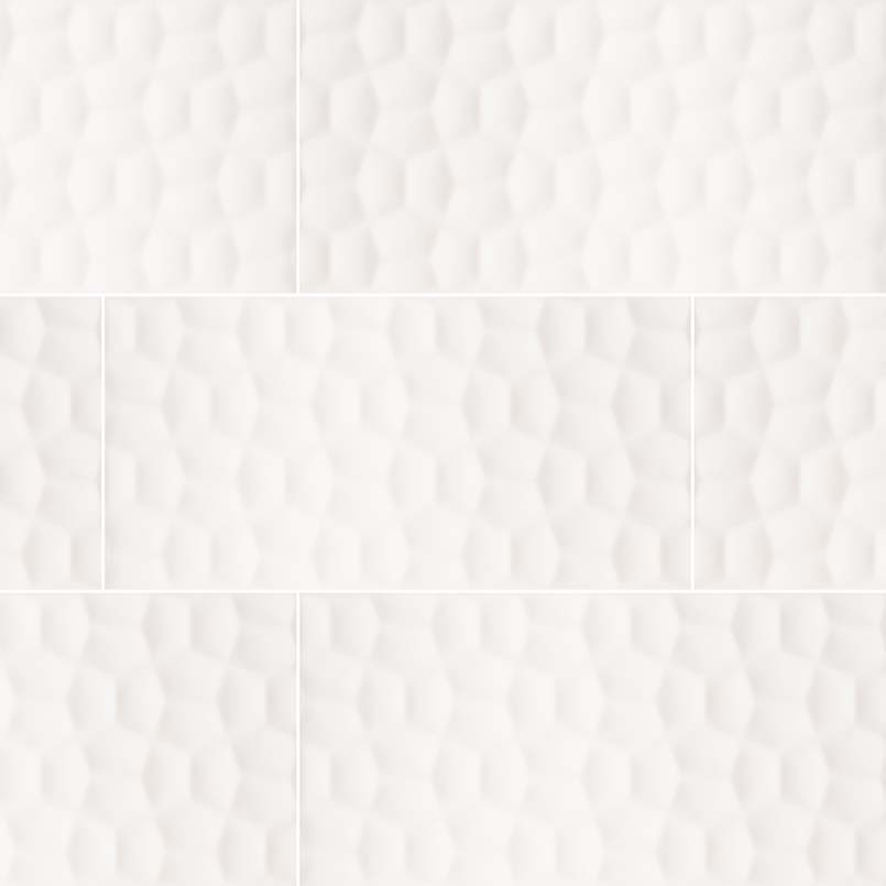 DECORATIVE MOSAICS, Tiles and Flooring msi-tiles-flooring-adella-viso-white-satin-NADEVISWHI1224