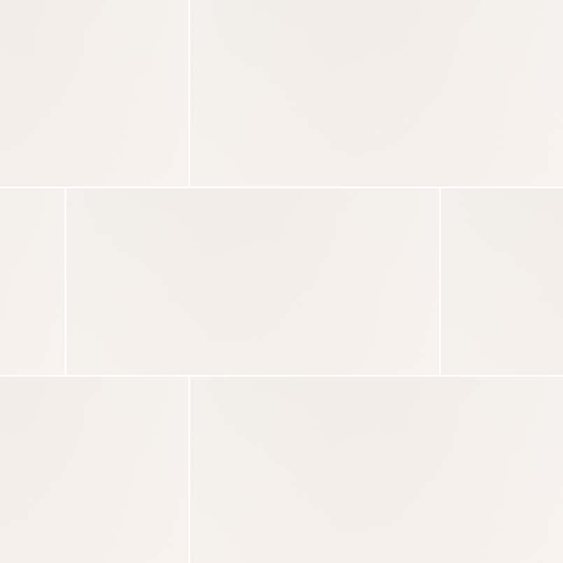 DECORATIVE MOSAICS, Tiles and Flooring msi-tiles-flooring-adella-white-12x24-satin-NADEWHI1224