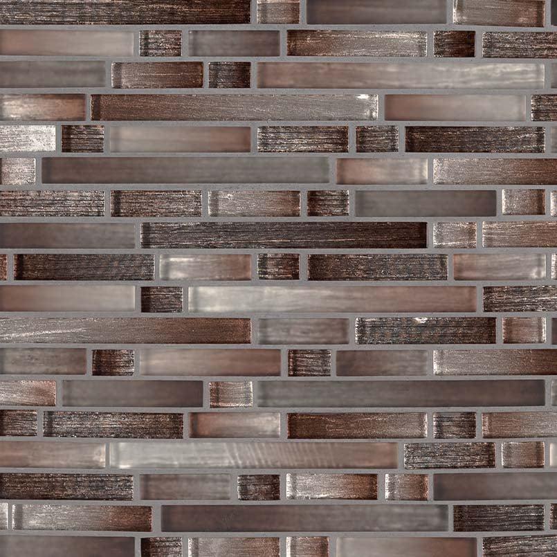Tile Samples msi-tiles-flooring-akaya-copper-interlocking-SMOT-GLSIL-AKACOP8MM