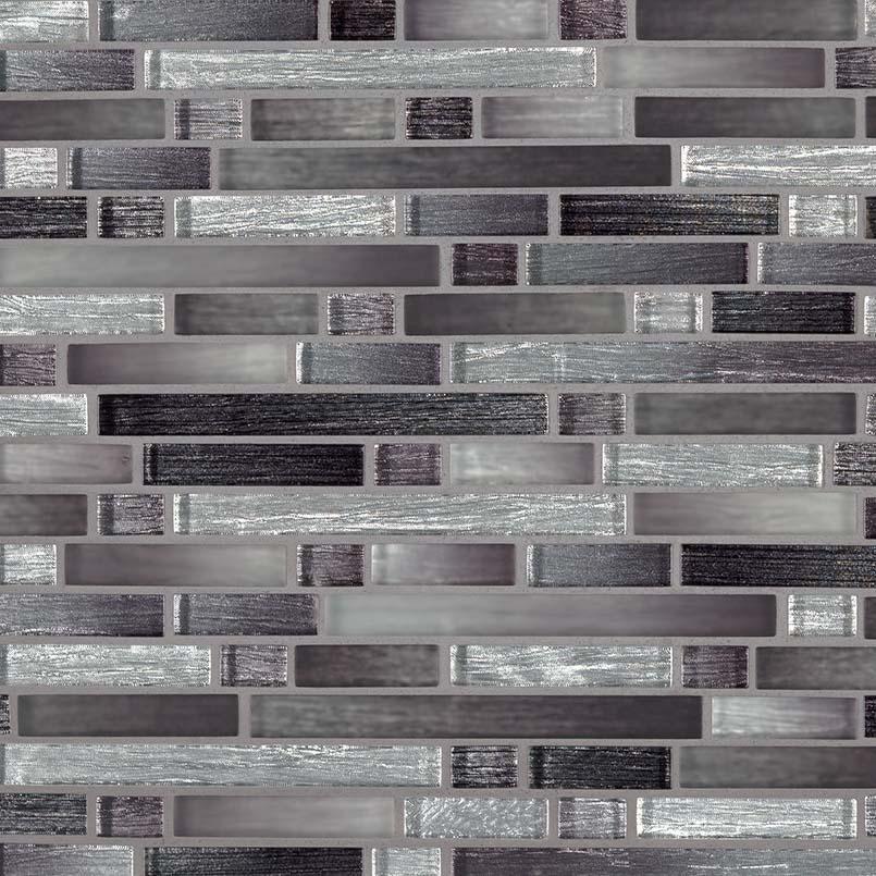 Tile Samples msi-tiles-flooring-akaya-nero-interlocking-SMOT-GLSIL-AKANER8MM