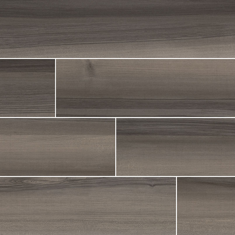 Tile Samples msi-tiles-flooring-acazia-blackwood-NACABLA6X36