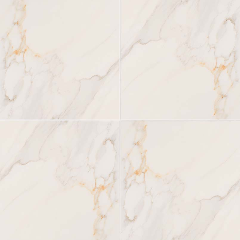 Tile Samples msi-tiles-flooring-adella-calacatta-18x18-matte-NADECAL1818