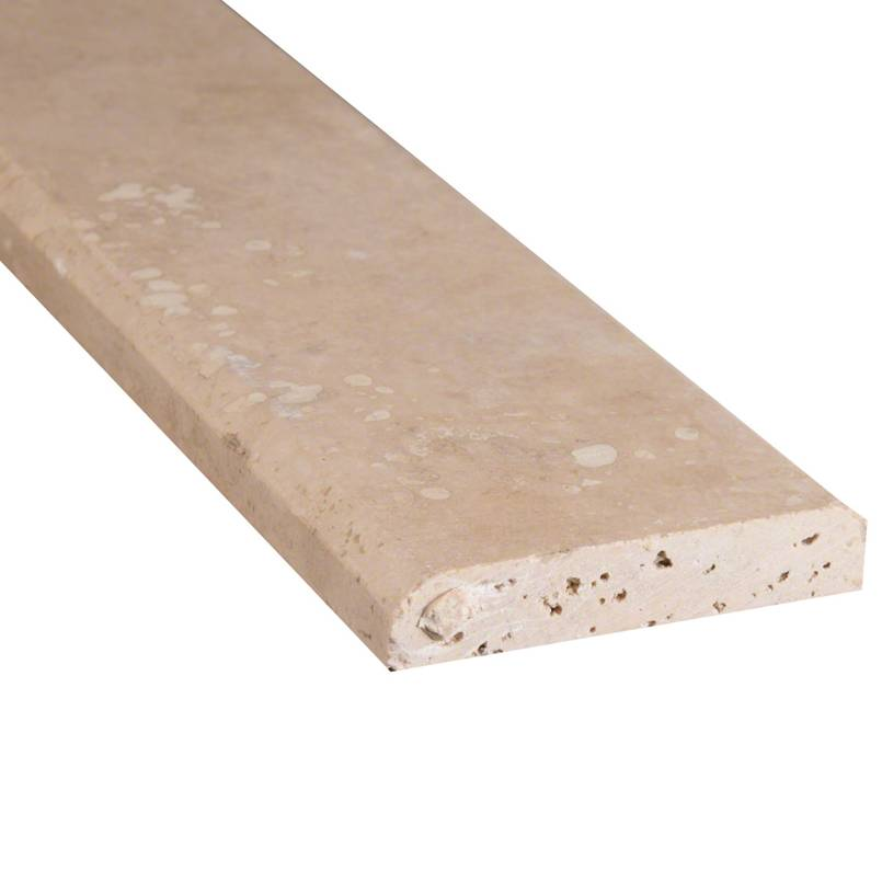 Thresholds and Sills, Tiles and Flooring msi-tiles-flooring-durango-4x36-threhsold-SMOT-THDB-DUR4X36