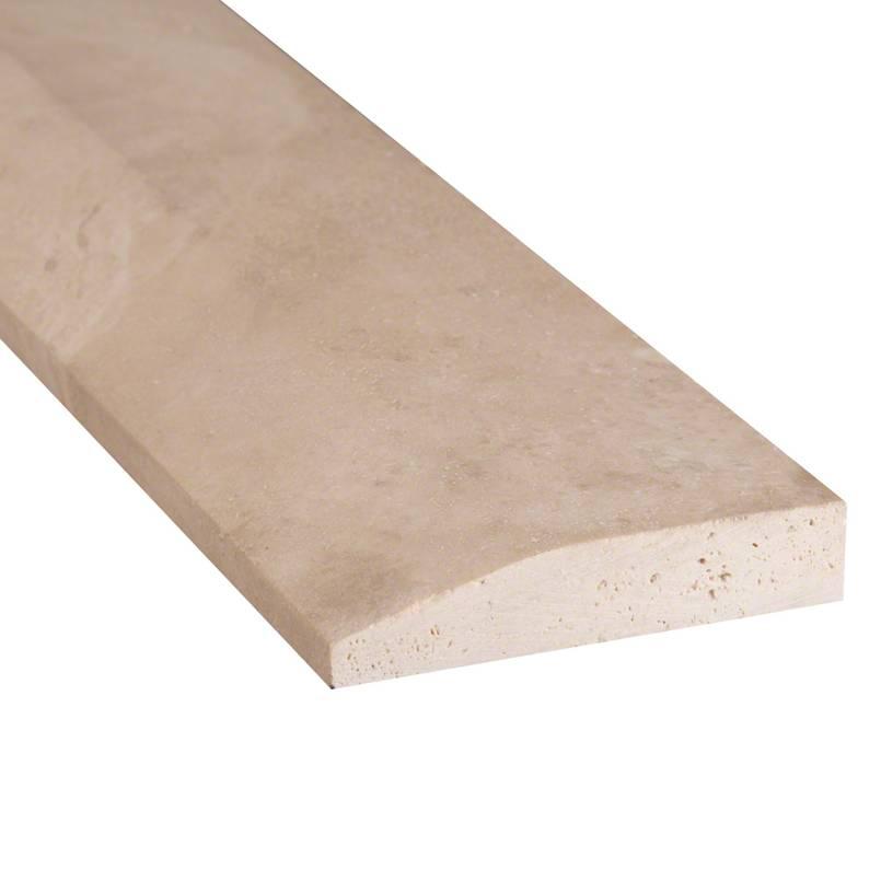 Thresholds and Sills, Tiles and Flooring msi-tiles-flooring-durango-4x36-single-hollywood-threhsold-SMOT-THSH-DUR4X36