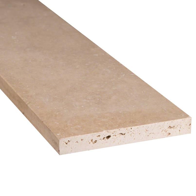 Thresholds and Sills, Tiles and Flooring msi-tiles-flooring-durango-6x72-sill-SMOT-SILL-DUR6X72