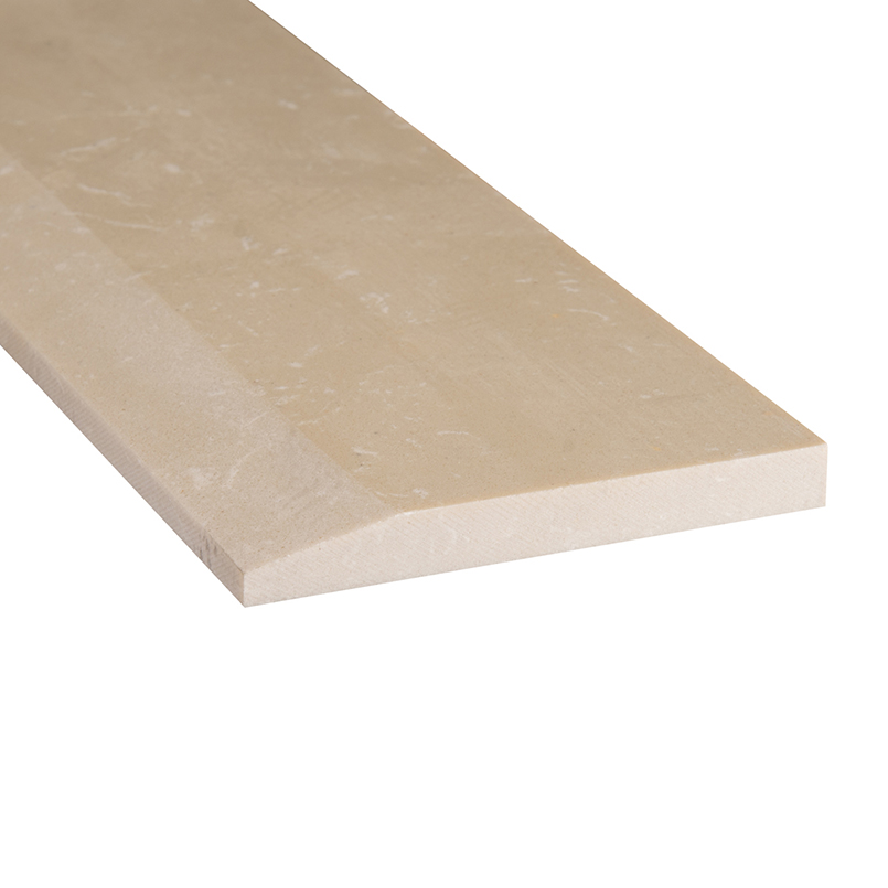 Thresholds and Sills, Tiles and Flooring msi-tiles-flooring-bottochino-5x30-hollywood-threshold-THD2BE5X30SHL