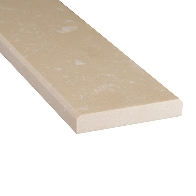 Thresholds and Sills, Tiles and Flooring msi-tiles-flooring-engr-beige-marble-6x72-threshold-SMOT-SILL-EBEI6X72
