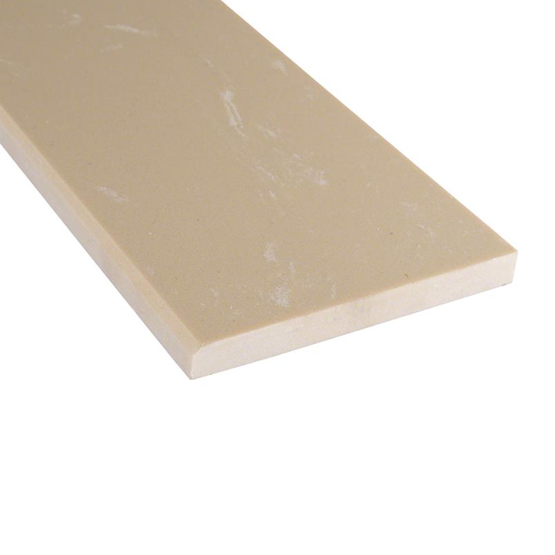Thresholds and Sills, Tiles and Flooring msi-tiles-flooring-bottochino-6x73-threshold-THD2BE6X73SB