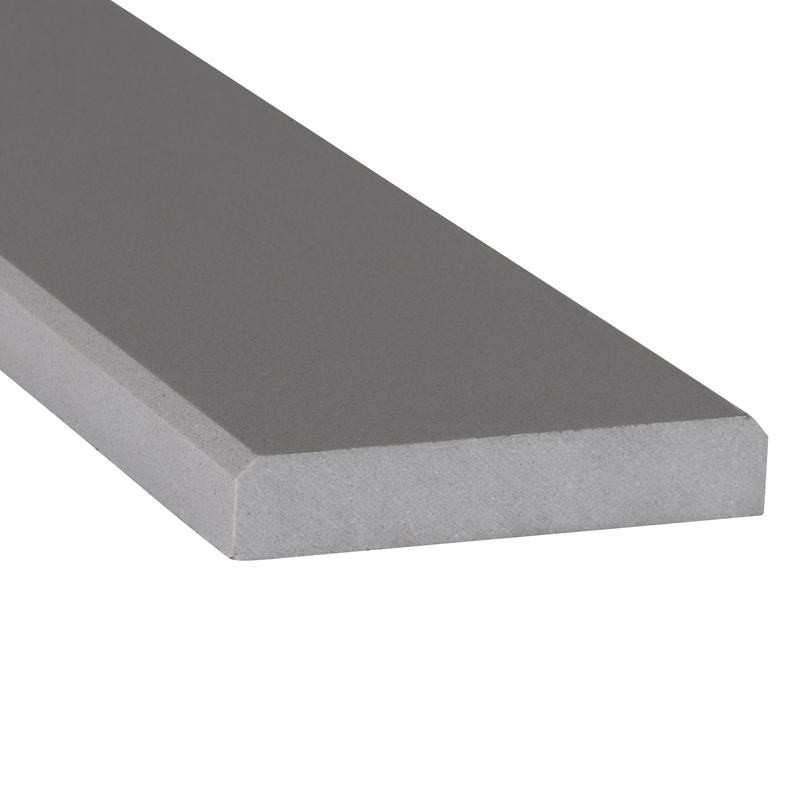 Thresholds and Sills, Tiles and Flooring msi-tiles-flooring-engr-gray-marble-4x36-threshold-THD2GR4X36DB
