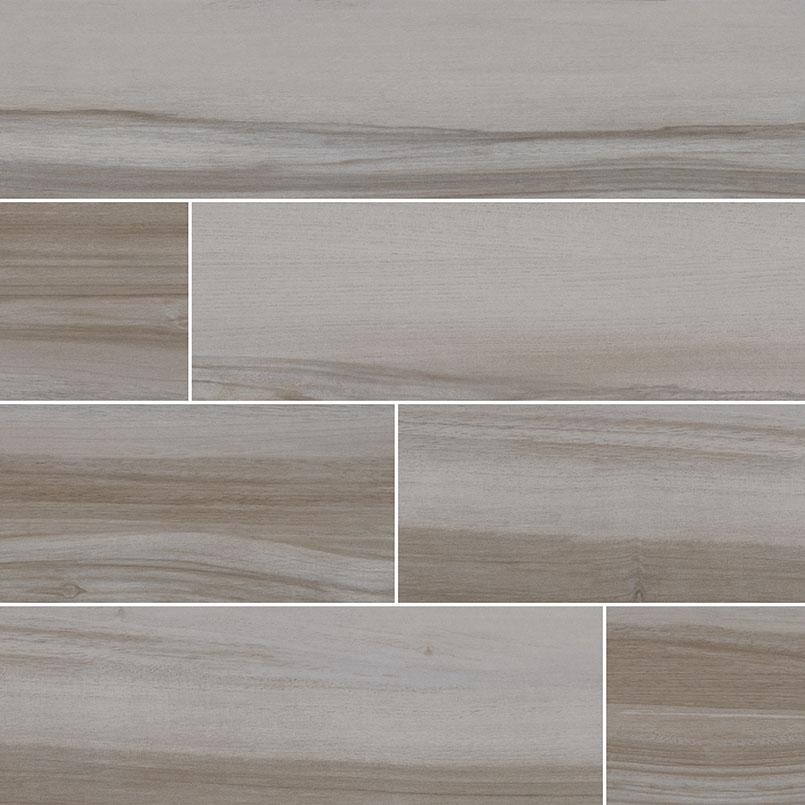 Tile Samples msi-tiles-flooring-acazia-excelsa-NACAEXC6X36