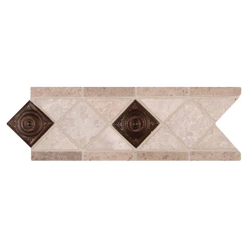 Thresholds and Sills, Tiles and Flooring msi-tiles-flooring-noce-chiaro-cop-scudo-4x12-listello-THDW3-BOR-CHCOSC4X12T