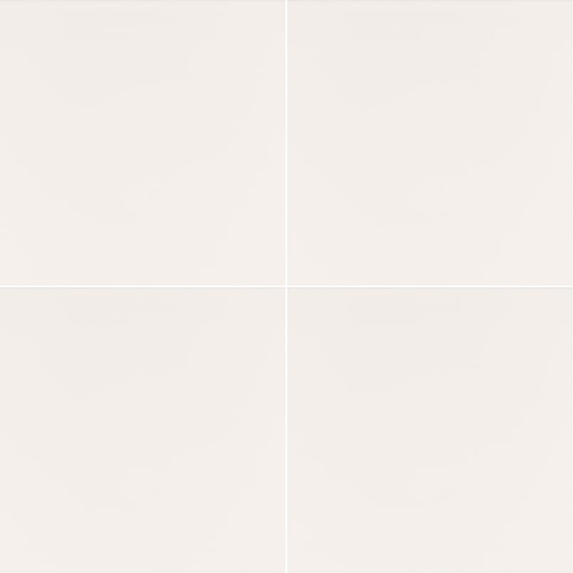 PORCELAIN FLOOR TILES, Tiles and Flooring msi-tiles-flooring-adella-white-18x18-matte-NADEWHI1818