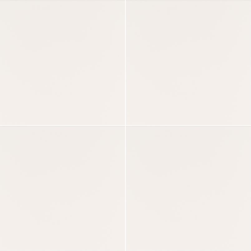 Tile Samples msi-tiles-flooring-adella-white-18x18-matte-NADEWHI1818
