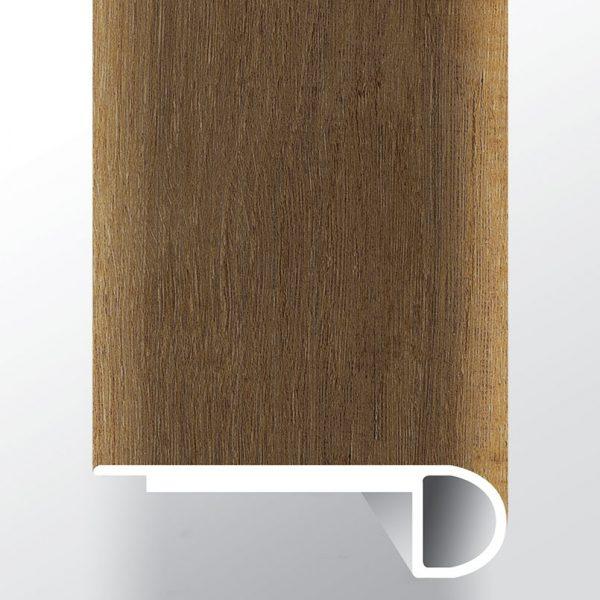 Trims -stair-nose-flush-3-VTTABINGD-FSN