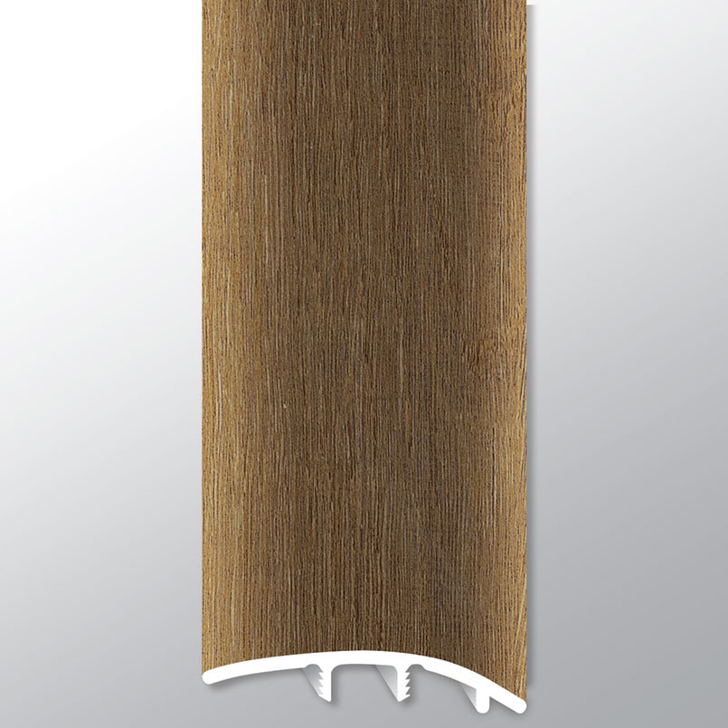 Trims -surface-reducer-17-VTTABINGD-SR
